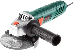 УШМ Hammer Flex USM710D 710Вт 12000об/мин 125мм