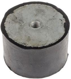 C7550M12-1.5, ZP FeMtoF mnt 75mm D 50mm