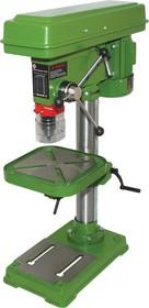 Станок сверлильный КАЛИБР СС-20Е/800 750Вт 20мм 12скор 200-2600об/мин тиски