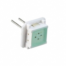 AT627F24, Switch Access Bright 4-Element LED Push Button Switch