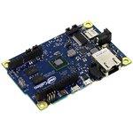 Intel Galileo, Одноплатный компьютер на базе 32-битного ...