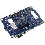 Фото 3/4 Intel Galileo, Одноплатный компьютер на базе 32-битного процессора Intel Quark SoC X1000 (Arduino совместим)
