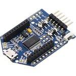 UartSBee V5, Адаптер USB на базе FT232