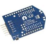 Фото 3/3 UartSBee V5, Адаптер USB на базе FT232