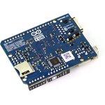 Фото 3/3 Arduino Yun, Программируемый контроллер на базе ATmega32U4 и Atheros AR9331 с поддержкой Wi-Fi