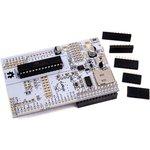 Alamode, Плата расширения Raspberry Pi совместимая с Arduino