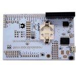 Фото 3/3 Alamode, Плата расширения Raspberry Pi совместимая с Arduino