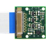 Фото 2/5 Raspberry Pi Camera Module Rev 1.3, Камера для одноплатного компьютера Raspberry Pi Model B / B+ / Pi 2