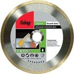 Алмазный диск FUBAG Keramik Extra 33125-3 Ф125х1.6х22мм по керамике