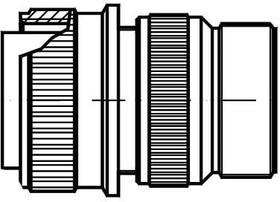 IT3106A18-06SN4PG16