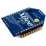 XBP24-API-001 (XBee-PRO с чип-антенной), Модуль для ...