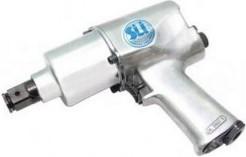Гайковерт пневматический SUMAKE ST-5567 3/4'' 813Нм