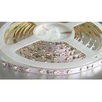 1x5LG60W5656, Набор светодиодной ленты, 60SMD(5656)/m ...
