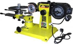Станок для заточки ЭНКОР Корвет-472 для пильных дисков, электрический, 370 Вт, 3500 об/мин