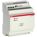 Блок питания CP-D 24/2.5 вх. 90-265В AC/120-370В DC вых ...
