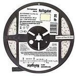 СД Лента Navigator 71 426 NLS-5050WW60- 14.4-IP20-12V R5