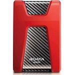 Внешний жесткий диск A-DATA DashDrive Durable ...