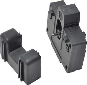 Фото 1/2 Блокировка механическая для контакторов TeSys E 6А-65А SchE LAEM1