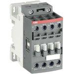 Контактор AF16-30-01-13 16А 100-250BAC/DC ABB 1SBL177001R1301