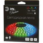 LS5050-60LED-IP65-RGB, Лента светодиодная (RGB), 14.4Вт/м ...