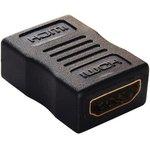 06-0174-A (17-6806-01), Переходник Jack HDMI -Jack HDMI