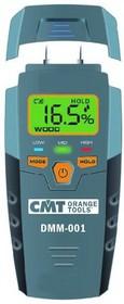 Влагомер CMT DMM-001 цифровой
