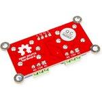 Фото 2/2 RDC1-2RA Relay, Двухканальный релейный модуль для Arduino, Raspberry Pi проектов