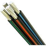 Провод СИП-2 3х95+1х95 (м) Балткабель 33080 (за 1 м)