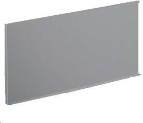 Фото 1/2 Панель монтаж. для шкафа RAM BLOCK CAE/CQE 800х300мм ДКС R5PCE8300