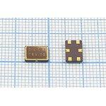 Фильтр SMD кварцевый 45МГц 4-го порядка с полосой 15кГц ...