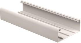 Кабель-канал 150х60 L2000 пластик ПРАЙМЕР основание ИЭК CKK40-150-060-1-K01