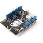 Фото 4/4 Wifi Shield V2.0, Wi-fi интерфейс для Arduino на базе RN171 модуля