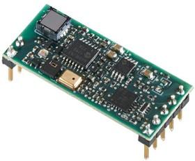 2314291-2, Мультисенсорный модуль MS4