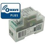 Qubino-SmartMeter, Измеритель энергопотребления Qubino Smart ...