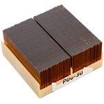 Шпилька P0,6-300,64x0,64x30мм 10000шт/упак. 8142900
