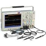 MDO4054B-3, Осциллограф смешанных сигналов с анализатором ...