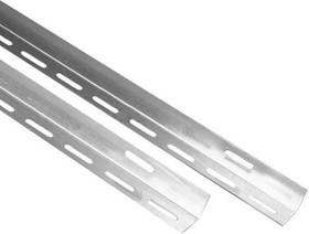 Уголок верт. 1750 TITAN (уп.2шт) ИЭК YKV10-UV-1750