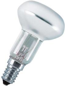 Лампа накаливания CONCENTRA R50 40W E14 OSRAM 4052899180482