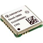 ГеоС-5MH [GeoS-5MH], ГЛОНАСС/GPS/SBAS модуль для ...