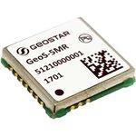 ГеоС-5MR [GeoS-5MR], ГЛОНАСС/GPS/SBAS модуль с поддержкой ...