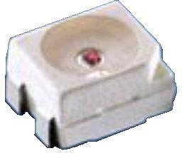 LYE67B-U2AA-56-1-Z, Светодиод SMD
