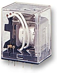 MY4-02-DC12