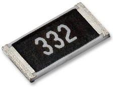 MCWW12XR750FTL, SMD чип резистор, 0.75 Ом, 200 В, 1206 [3216 Метрический], 250 мВт, ± 1%, MCWW12X Series