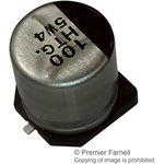 EEETG1A331UP, SMD электролитический конденсатор ...