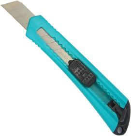 PD-513, Нож универсальный