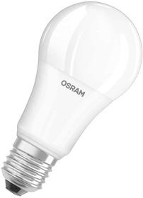 Фото 1/3 LEDSCLA150 13(14)W/827 230VFR E27, Лампа светодиодная 14Вт,230В,