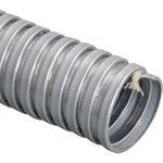 Металлорукав Р3-ЦХ-25 d25мм без протяжки (уп.15м) ИЭК CM10-25-015