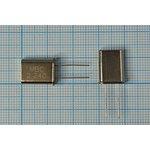 Фото 2/5 кварцевый резонатор 2.240МГц в корпусе HC49U, без нагрузки, 2240 \HC49U\S\\\\1Г (MBC)