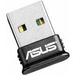 USB-BT400, USB-BT400 Bluetooth 4.0 USB Adapter