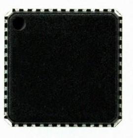 AD9511BCPZ, ИМС распределения тактового сигнала до 1.2 ГГц, ядро ФАПЧ, делители, рег. задержки, 5-выходов